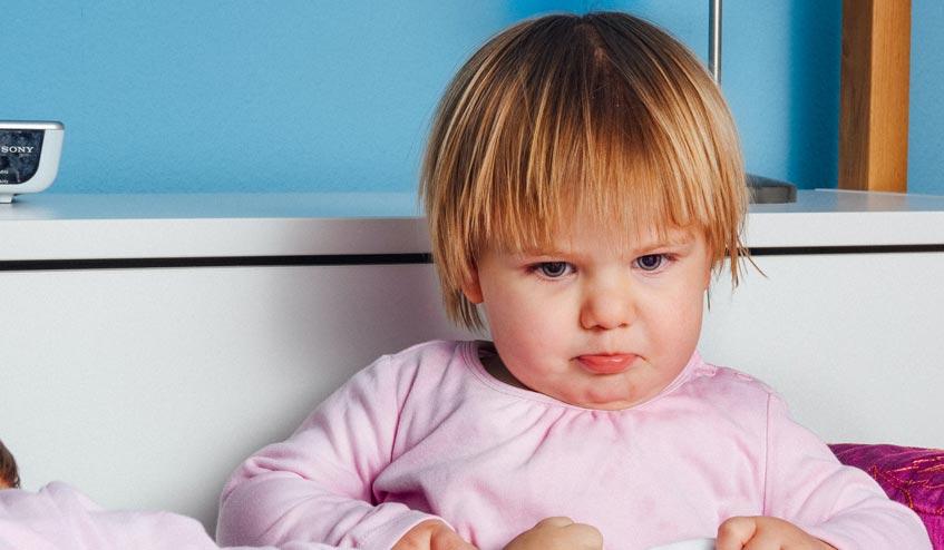 ออทิสติกในเด็ก อาการแบบไหน สังเกตได้อย่างไร
