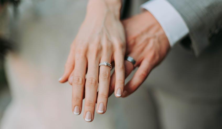 """สิ่งที่คุณควรรู้ ! เกี่ยวกับ """"การเงิน"""" และ """"การแต่งงาน"""""""