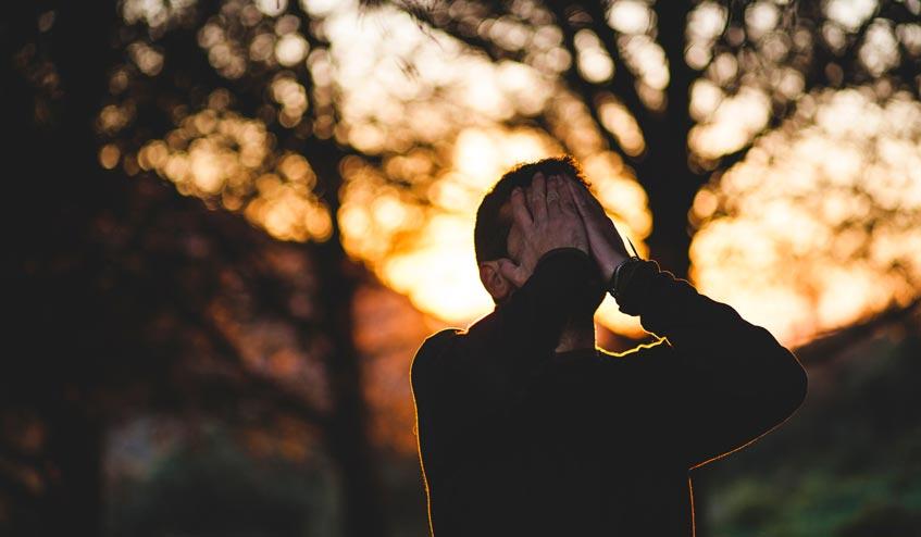 นิสัยคิดมาก แก้ยังไงดี – 6 วิธี หยุดตัวเองจากการคิดมากเกินไป !