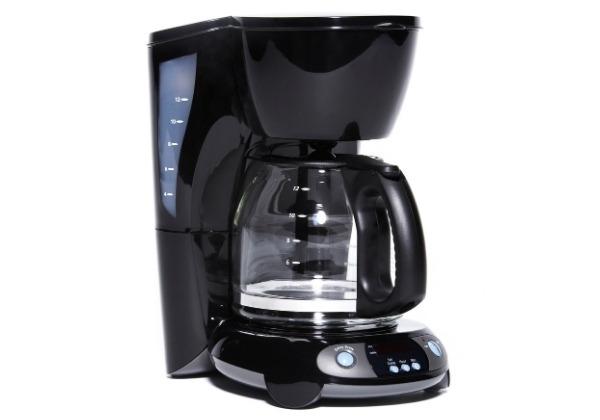 เครื่องชงกาแฟสดแบบอัตโนมัติ (Bean to Cup Coffee Machines)