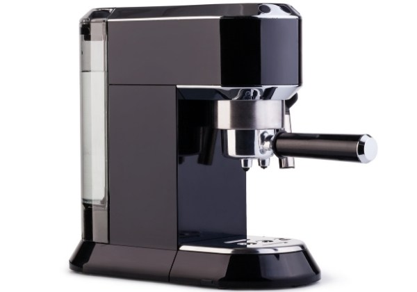 เครื่องชงกาแฟเอสเปรสโซ/คาปูชิโน่ (Espresso/Cappuccino Coffee Machines)
