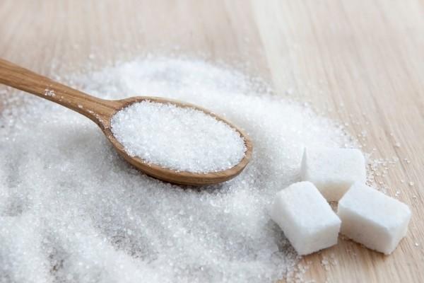 จำกัดการบริโภคน้ำตาล