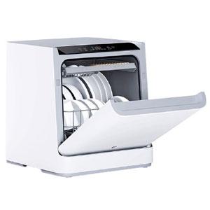 Xiaomi Desktop Dishwasher เครื่องล้างจานอัจฉริยะ