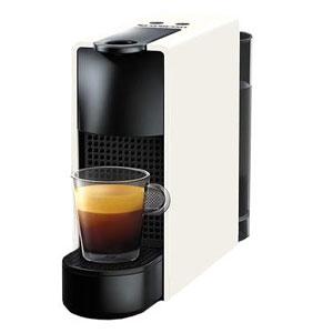 Nespresso เครื่องชงกาแฟแรงดัน Essenza Mini