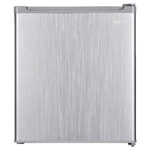 Haier ตู้เย็นมินิบาร์ ขนาด 1.7 คิว รุ่น HR-50