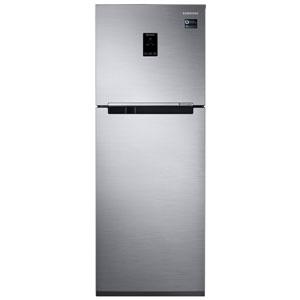 Samsung ตู้เย็น 2 ประตู Digital Inverter Technology รุ่น RT29K5511S8/ST