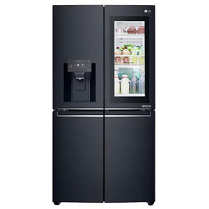 LG ตู้เย็น Multi Doors GC-X22FTQKL.AMCPLMT