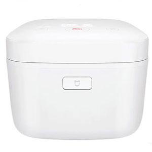 Xiaomi rice cooker หม้อหุงข้าวอัจฉริยะ Mi IH