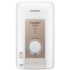 Hitachi เครื่องทำน้ำอุ่น รุ่น HES35V