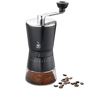 GEFU เครื่องบดเมล็ดกาแฟ รุ่น 16331