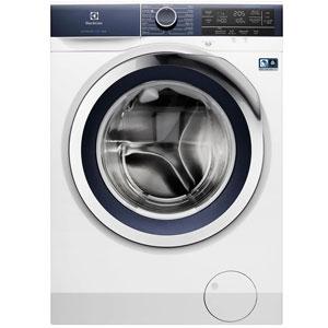 Electrolux เครื่องซักผ้าฝาหน้า รุ่น EWF1023BDWA