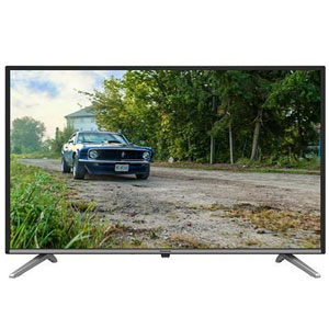Panasonic สมาร์ททีวี รุ่น TH-32HS550T