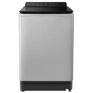 Panasonic เครื่องซักผ้าฝาบน NA-FD15X1HRC