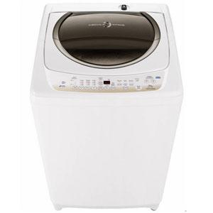 Toshiba เครื่องซักผ้าฝาบน รุ่น AW-B1100GT(WD)