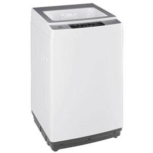 Electrolux เครื่องซักผ้าฝาบน รุ่น EWT1075H2WA