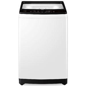Haier เครื่องซักผ้าฝาบนอัตโนมัติ รุ่น HWM100-1826TE