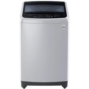 LG เครื่องซักผ้าฝาบน รุ่น T2516VS2M