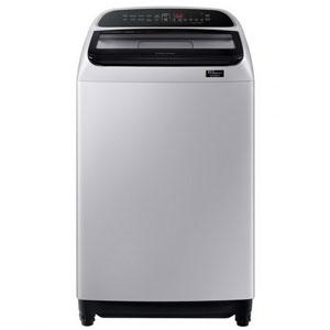 SAMSUNG เครื่องซักผ้าฝาบน WA11T5260BY/ST