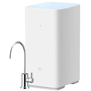 Mi Water Purifier 600G เครื่องกรองน้ำอัจฉริยะ