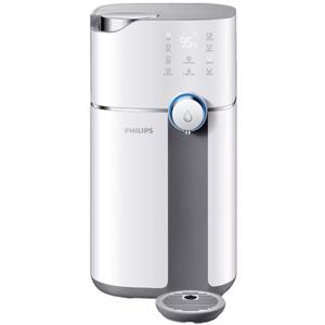 Philips เครื่องกรองน้ำ มีระบบทำความร้อนใน 3 วินาที รุ่น ADD6910