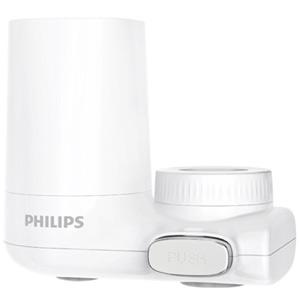 Philips เครื่องกรองน้ำ รุ่น AWP3751/97